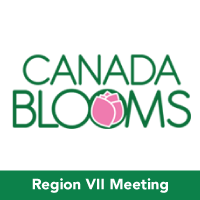 Canada-Blooms-Button.png
