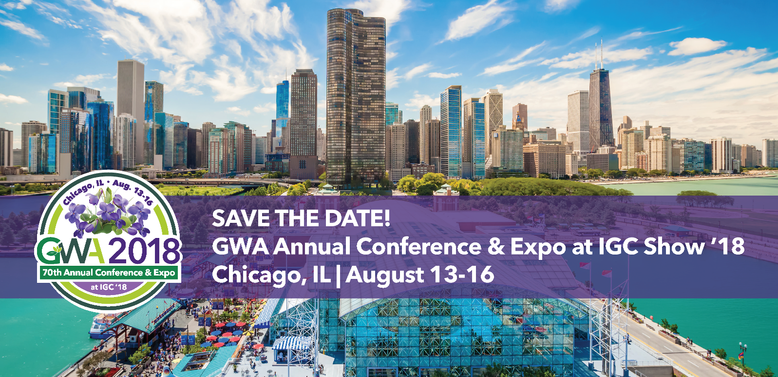 GWA2018_Save_the_Date.png