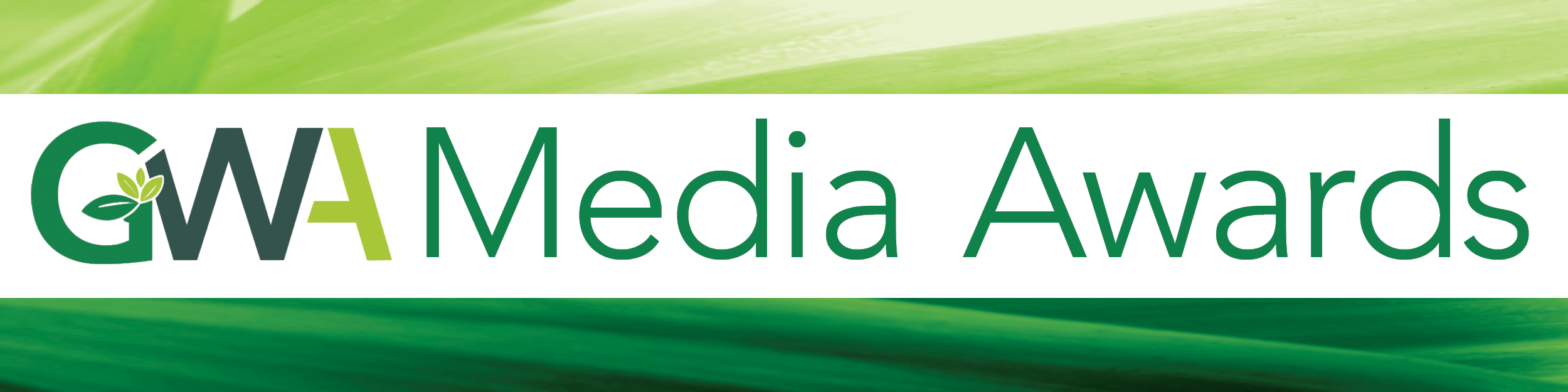 GWA_Media_Awards_Header.png
