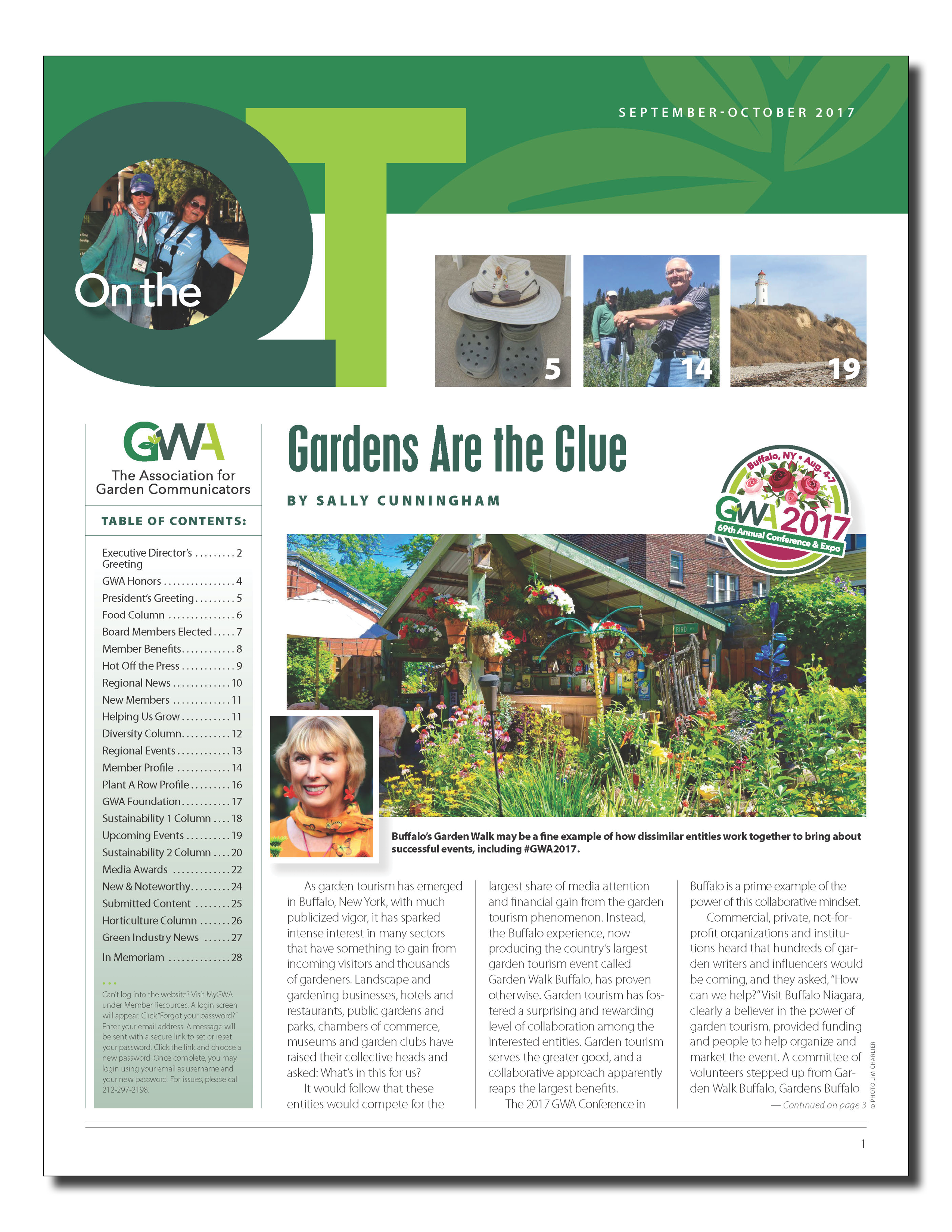 GWA_On_the_QT_August-September_2017_COVER_Formatted.png