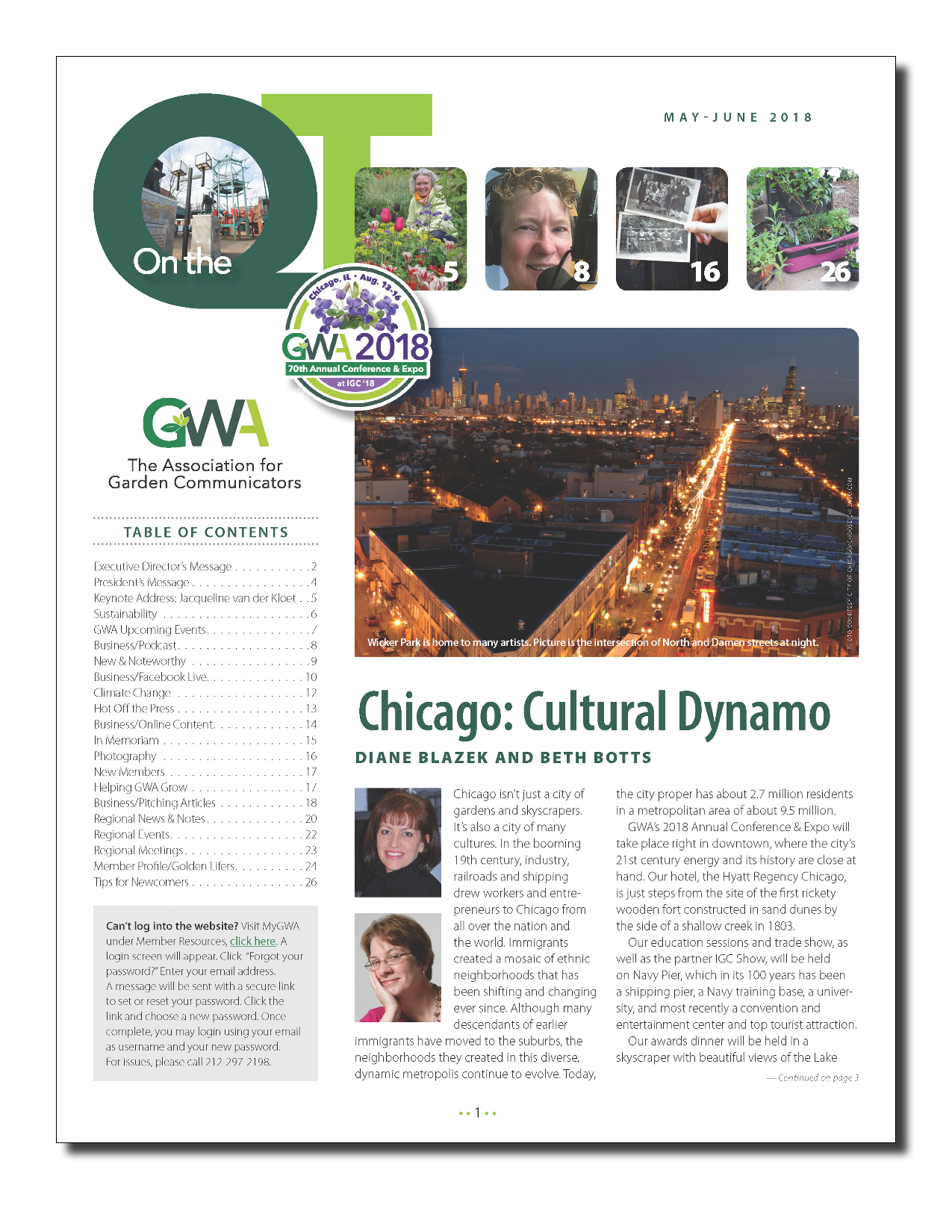 GWA_On_the_QT_May-Jun_2018_Cover.png