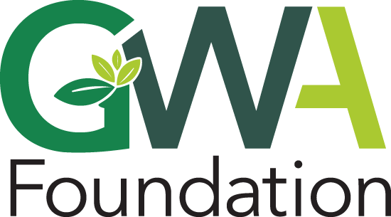 GWA_foundation_high.png