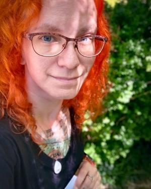 Jen_Packard_Headshot2.jpg