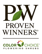 Proven_Winners_ColorChoice_ShrubsV2.jpg