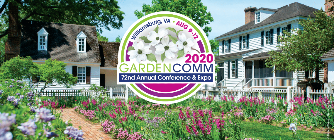 gardencomm2020_post_card.PNG